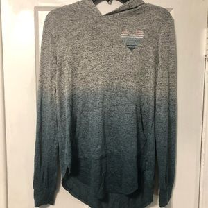 Grayson/Threads Light sweater